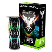 placa-de-video-gainward-phoenix-geforce-rtx3070-ne63070019p2-8gb-ddr6-256-bits-001