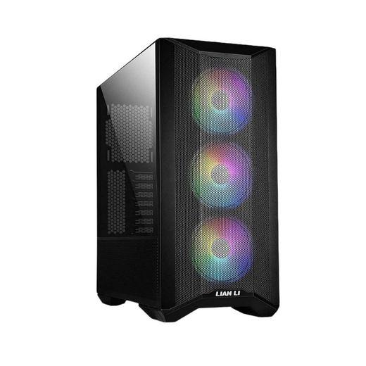 gabinete-gamer-lian-li-lancool-ii-mesh-rgb-sem-fonte-laterais-em-vidro-mid-tower-preto-001
