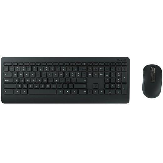 kit-teclado-e-mouse-microsoft-dk900-sem-fio-preto-001