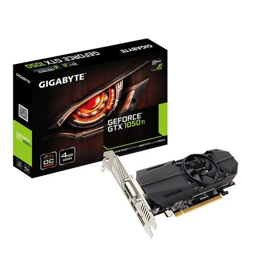 placa-de-video-gigabyte-nvidia-geforce-gv-n105toc-4gl-4gb-gddr5-128-bits-001