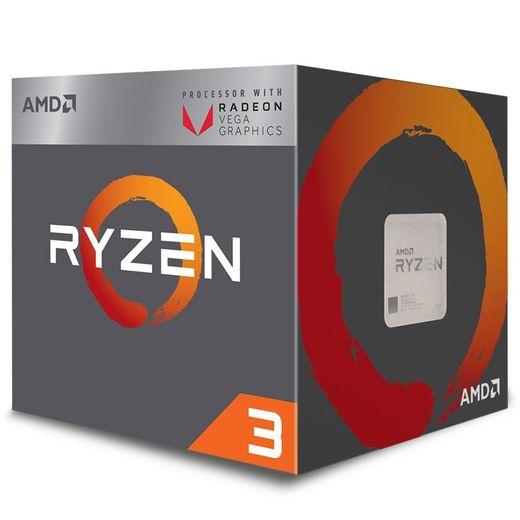 processador-amd-ryzen-3-2200g-yd2200c5fbbox-8-nucleos-001