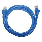 patch-cord-br-cabos-06005-5-metros-azul-001
