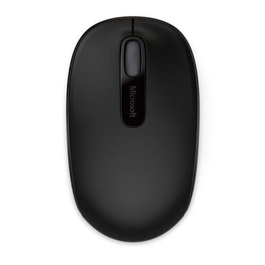 mouse-microsoft-u7z00008-3-botoes-sem-fio-preto-001