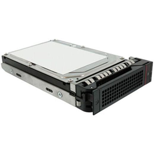 hd-500gb-lenovo-7-2k-0c19501-sata-7200-rpm-001