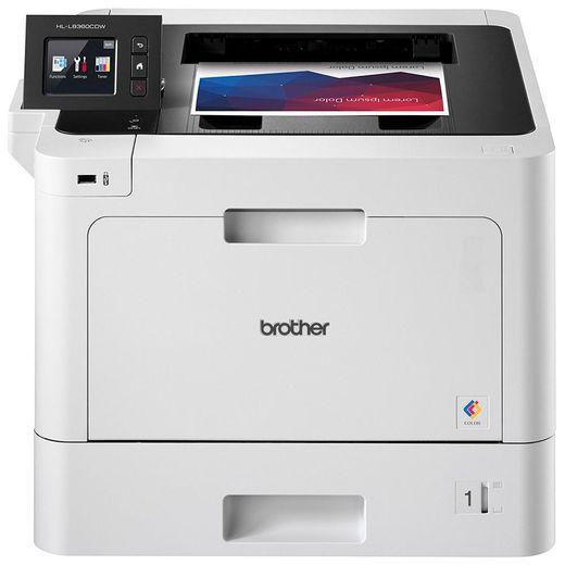 impressora-multifuncional-brother-hll8360cdw-laser-wi-fi-branca-001