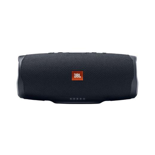 caixa-de-som-bluetooth-jbl-charge-4-jblcharge4blk-30w-rms-usb-preto-001