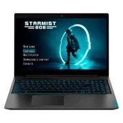 notebook-gamer-lenovo-l340-81tr0003br-i5-8gb-1tb-hd-15-6-windows-10-preto-001