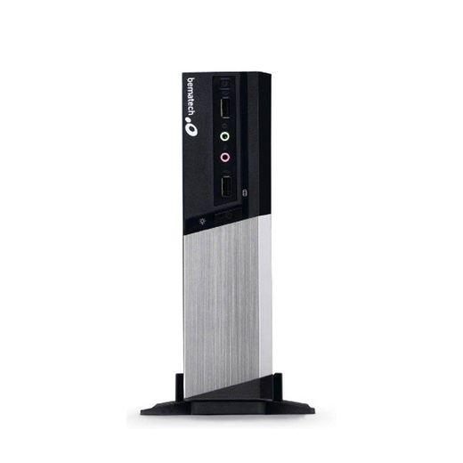 computador-bematech-rc-8400-intel-celeron-4gb-500gb-windows-10-preto-001