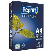 papel-sulfite-suzano-a4-75g-resma-500-folhas-premium-report-repm075-001