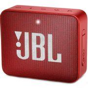 caixa-de-som-bluetooth-jbl-go-2-3w-rms-vermelho-001