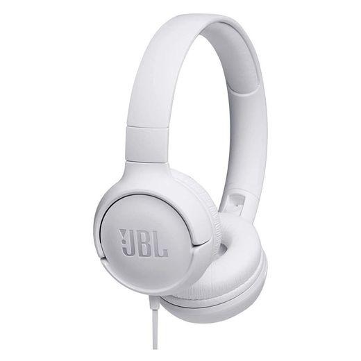 fone-de-ouvido-jbl-tune-500-com-microfone-branco-001