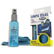 kit-para-limpeza-de-tela-start-120ml-001