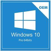 windows-profissional-10-pro-64-bits-portugues-microsoft-oem-fqc-08932-001