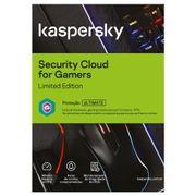 antivirus-kaspersky-internet-security-cloud-for-gamers-1-usuario-001