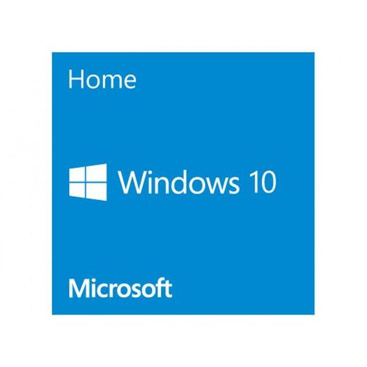 windows-10-home-64-bits-microsoft-oem-kw9-00154-001