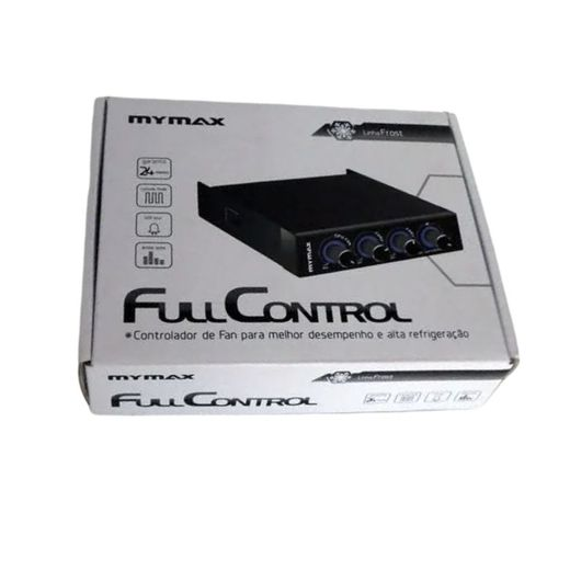 controlador-de-coolers-mymax-myc-rmn-fc-preto-001