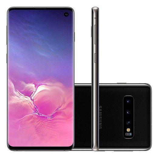 smartphone-samsung-galaxy-s10-sm-g973fzkrzto-128gb-dual-chip-cam-tripla-6-1-octa-core-preto-001