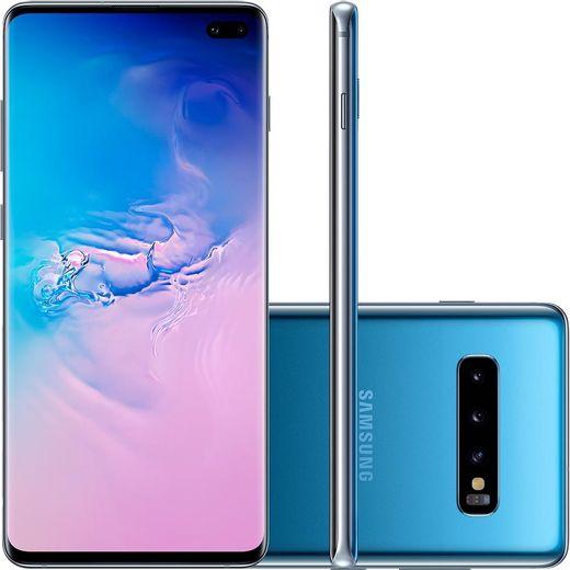 smartphone-samsung-galaxy-s10-sm-g975fzbrzto-128gb-dual-chip-cam-tripla-6-4-octa-core-azul-001