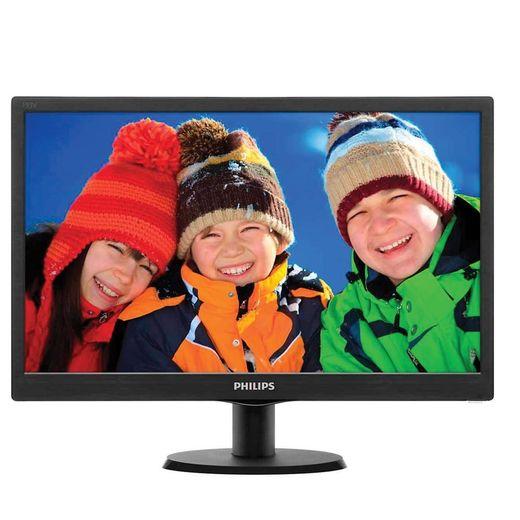 monitor-philips-193v5lhsb2-18-lcd-hdmi-vga-preto-001