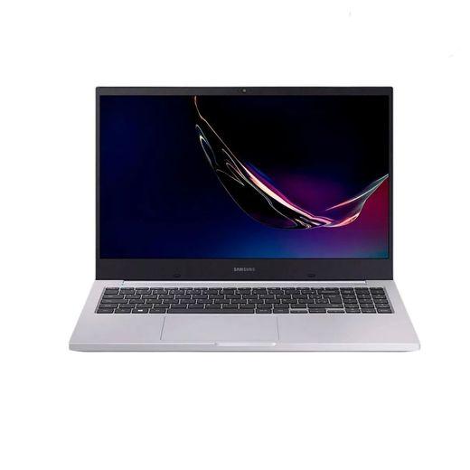 notebook-samsung-e40-np550xcj-ks1br-i3-4gb-ram-256gb-ssd-15-6-windows-10-prata-001