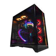 computador-gamer-primetek-i9-10900k-32gb-ram-1tb-ssd-geforce-rtx3070-8gb-001