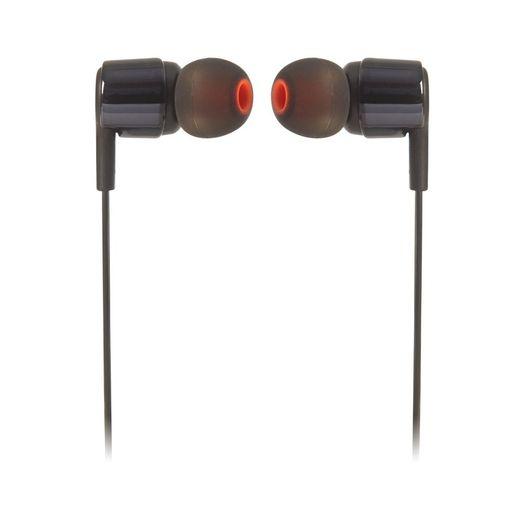 fone-de-ouvido-jbl-tune-210-com-microfone-preto-001