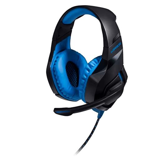 headset-gamer-multilaser-warrior-ph244-com-microfone-preto-e-azul-001
