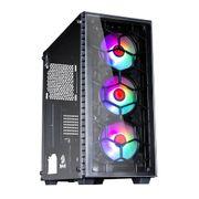 computador-gamer-primetek-intel-i7-9700kf-32gb-ddr4-pl-video-nvidia-4gb-gtx1650-650w-real-80-rgb-001