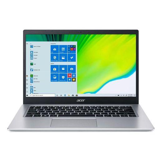 notebook-acer-aspire-5-a514-53-339s-i3-8gb-512gb-ssd-14-windows-10-prata-001
