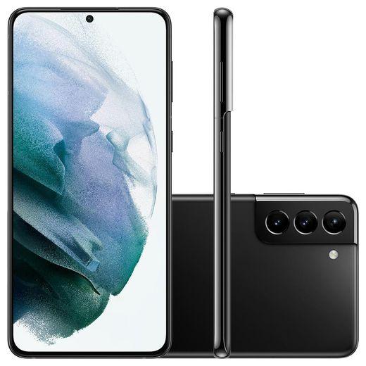 smartphone-samsung-galaxy-s21-sm-g996bzkszto-256gb-dual-chip-cam-tripla-6-7-octa-core-preto-001