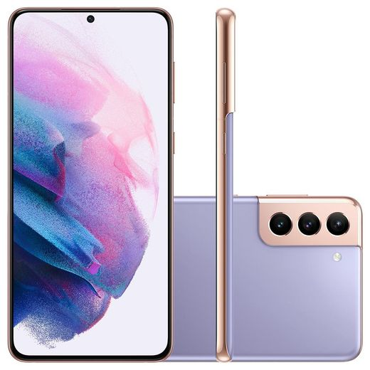 smartphone-samsung-galaxy-s21-128gb-dual-chip-cam-tripla-67-octa-core-violeta-001