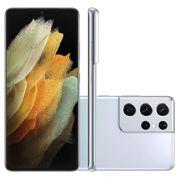 smartphone-samsung-galaxy-s21-ultra-256gb-dual-chip-cam-quadrupla-6-8-octa-core-prata-001
