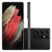 smartphone-samsung-galaxy-s21-ultra-512gb-dual-chip-cam-quadrupla-6-8-octa-core-preto-001