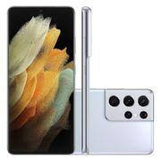 smartphone-samsung-galaxy-s21-ultra-512gb-dual-chip-cam-quadrupla-6-8-octa-core-prata-001