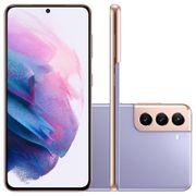 smartphone-samsung-galaxy-s21-128gb-dual-chip-cam-tripla-62-octa-core-violeta-001