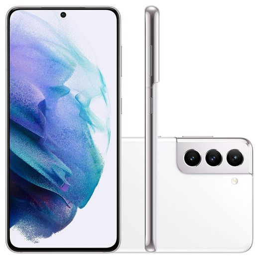 smartphone-samsung-galaxy-s21-128gb-dual-chip-cam-tripla-62-octa-core-branco-001