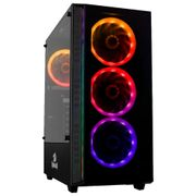 computador-gamer-primetek-amd-ryzen-3-3200g-16gb-ddr4-650w-real-80-hd-1tb-001