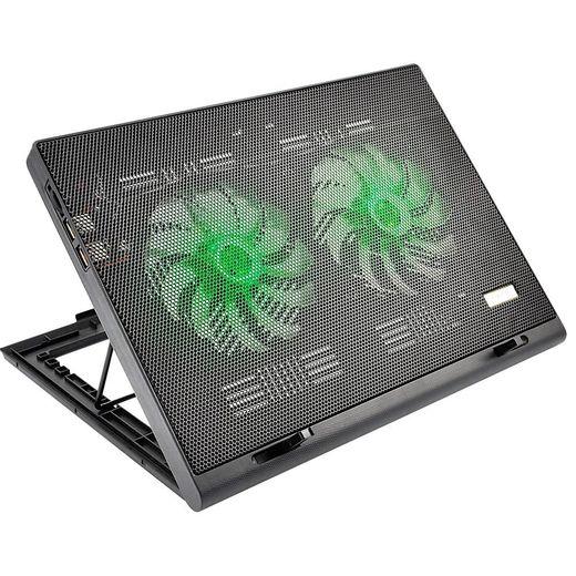 suporte-para-notebook-9-ate-17-pol-warrior-ac267-com-2-coolers-preto-001