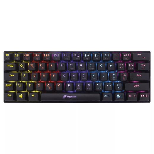 mini-teclado-gamer-oex-ziggy-tc607-com-fio-preto-001