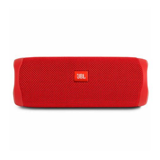 caixa-de-som-bluetooth-jbl-flip-5-jblflip5red-20w-rms-usb-c-vermelho-001
