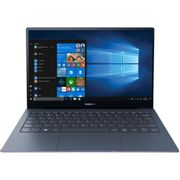 notebook-samsung-galaxy-book-s-np767xcm-k01br-i5-8gb-256gb-ssd-13-3-windows-10-cinza-001