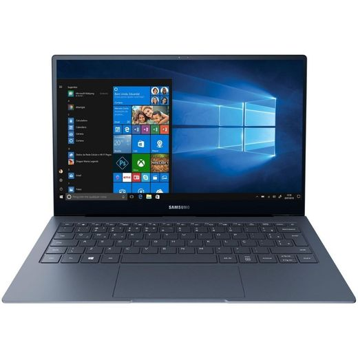 notebook-samsung-galaxy-book-s-np767xcm-k01br-i5-8gb-256gb-ssd-13-3-windows-10-cinza-001