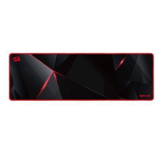 mouse-pad-gamer-redragon-aquarius-large-extended-p015-preto-e-vermelho-001