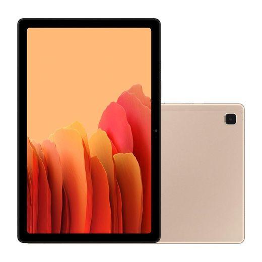 tablet-samsung-galaxy-tab-a7-sm-t500-64gb-10-4-3gb-wi-fi-octa-core-8mp-dourado-001