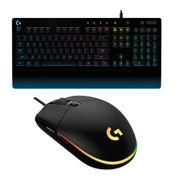 kit-teclado-e-mouse-gamer-logitech-g213-prodigy-g203-lighsync-com-fio-preto-001