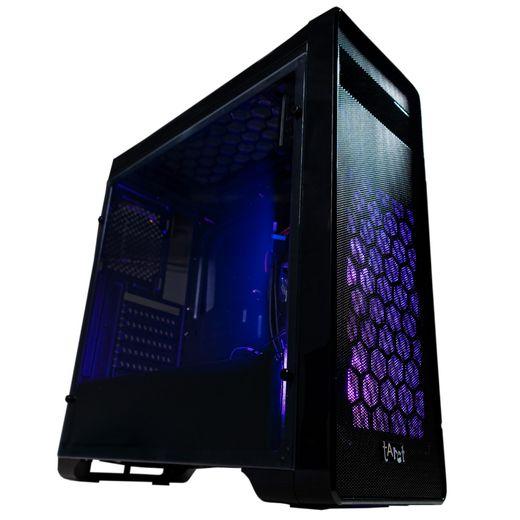 gabinete-gamer-tarct-kilter-fan-rgb-lateral-acrilico-kl06a-sem-fonte-preto-001