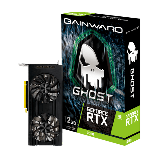 placa-de-video-gainward-geforce-rtx-3060-ghost-ne63060019k9-190au-12gb-gddr6-192-bits-dual-001