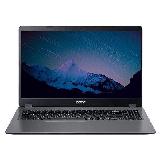 notebook-acer-aspire-3-a315-a315-56-36z1-i3-4gb-ram-1tb-hd-15-6-windows-10-cinza-001