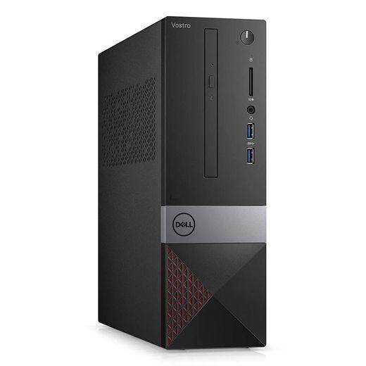computador-dell-vostro-3470-210-apqe-i79-i7-8gb-ram-1tb-hd-windows-10-preto-001