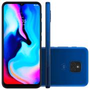 smartphone-motorola-e7-plus-xt2081-1-64gb-dual-chip-cam-dupla-6-5-octa-core-azul-navy-001